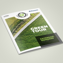 Brochure Green Tour